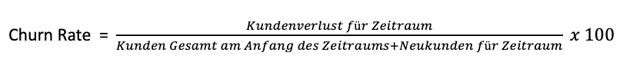 Formel_Churn_Rate